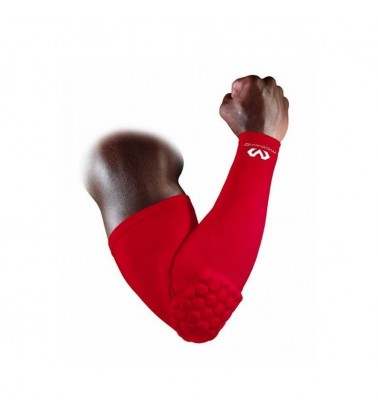 HEXPAD ARM SLEEVE