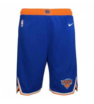 SWINGMAN ICON SHORTS KNICKS