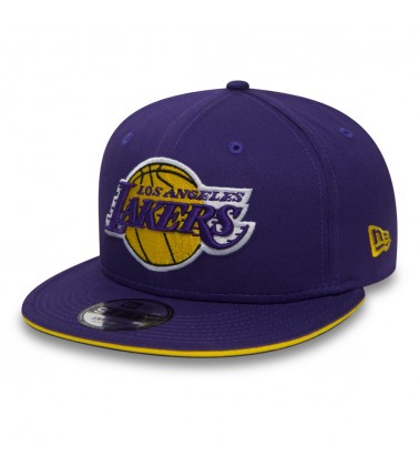 CLASSIC LOS ANGELES LAKERS...
