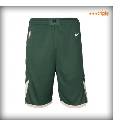SWINGMAN SHORTS BUCKS KID