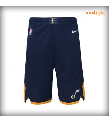 SWINGMAN SHORTS JAZZ KID