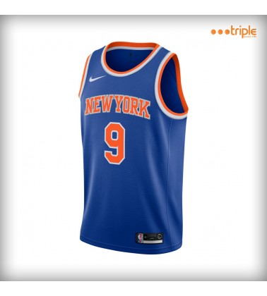 SWINGMAN JERSEY KNICKS...