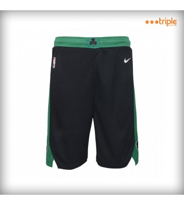 SWINGMAN STATEMENT SHORT...