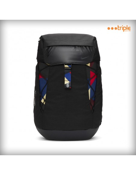 KYRIE BACKPACK SP20