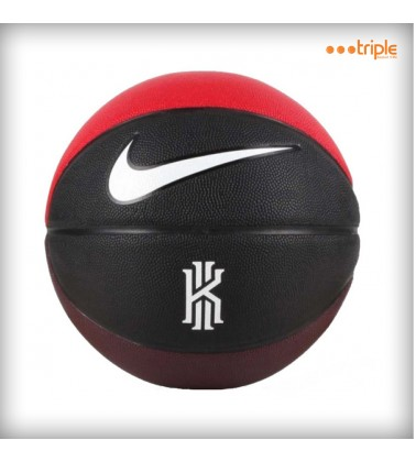 KYRIE CROSSOVER BALL