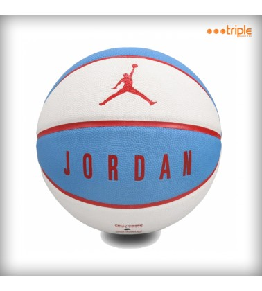 JORDAN BALL ULTIMATE - SIZE 7