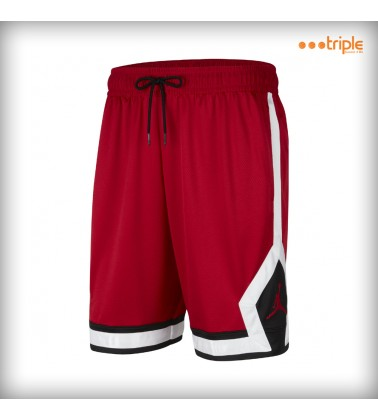 JUMPMAN DIAMOND SHORT