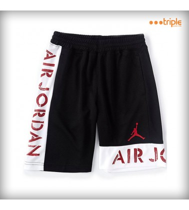 JUMPMAN AIR GFX SHORT KID