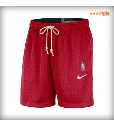 BULLS STANDARD ISSUE SHORT