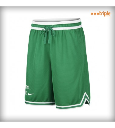 CELTICS SHORTS DNA COURTSIDE