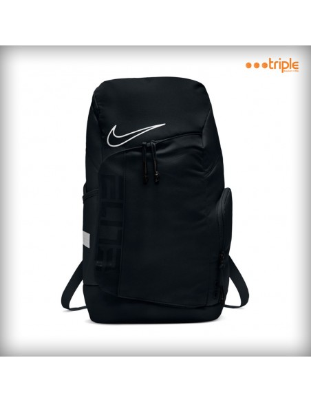 NIKE ELITE HOOPS PRO BASKETBALL SMALL