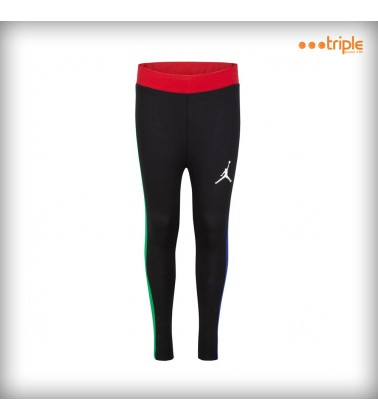 LEGACY OF SPORT LEGGING