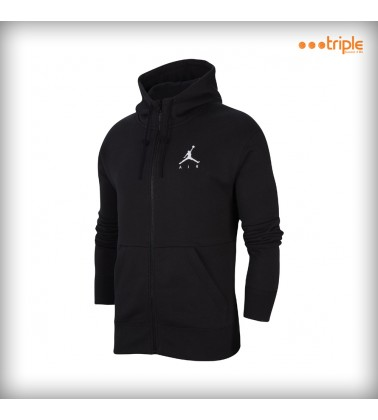 JUMPMAN AIR FLEECE FZ