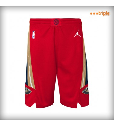 STATEMENT SHORT PELICANS