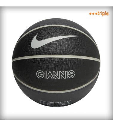 GIANNIS A-COURT BALL - SIZE 7