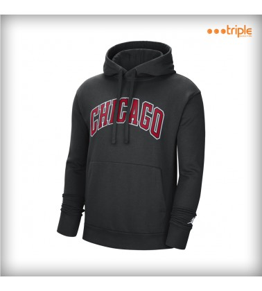 BULLS FLEECE STATEMENT