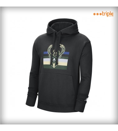BUCKS FLEECE STATEMENT