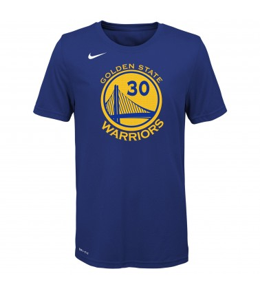 ICON TEE WARRIORS CURRY