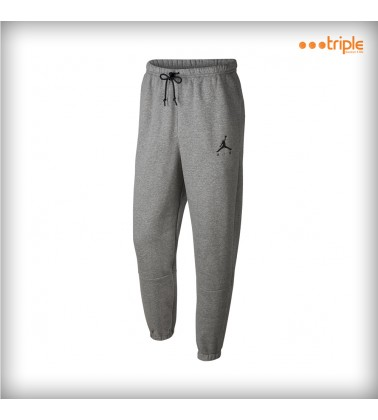 JUMPMAN AIR FLEECE PANT