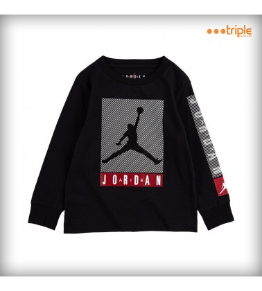 JUMPMAN BLINDS KID