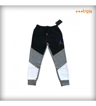 JORDAN CROSS COURT PANT KID