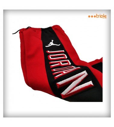 JORDAN ARC FLEECE PANT KID
