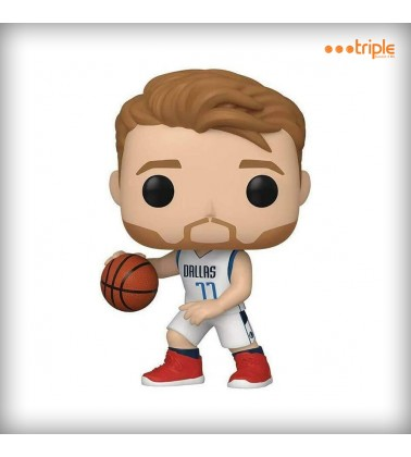 POP NBA - LUKA DONCIC