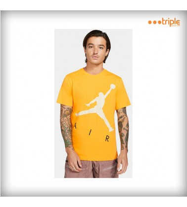 T-SHIRT JORDAN JUMPMAN AIR...