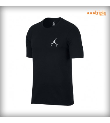 T-SHIRT JORDAN JUMPMAN AIR