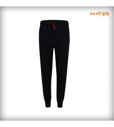 JORDAN JUMPMAN AIR PANTS KID
