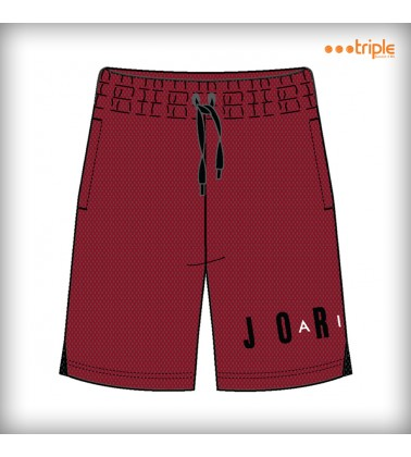 JDB JUMPMAN AIR MESH KID