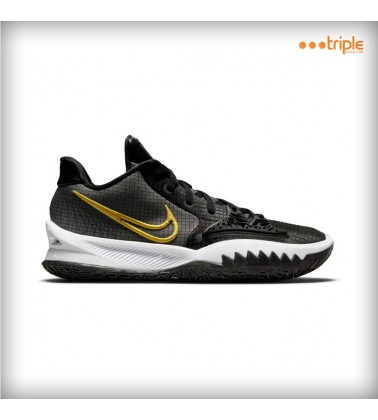 KYRIE LOW 4 SPORT CHAMPS