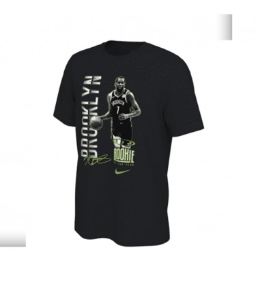 T-SHIRT DURANT SELECT SERIES